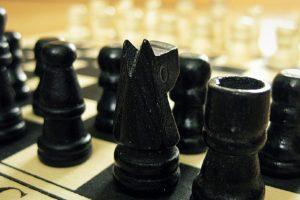 chess-424556_1920