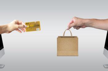 ecommerce-2140603_1920