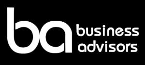 business-advisors