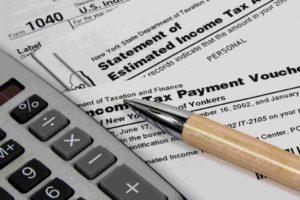tax_filing-1030x989